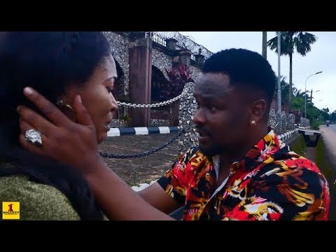 Love from a strong heart part 2| Zubby Micheal|New Nollywood Movie