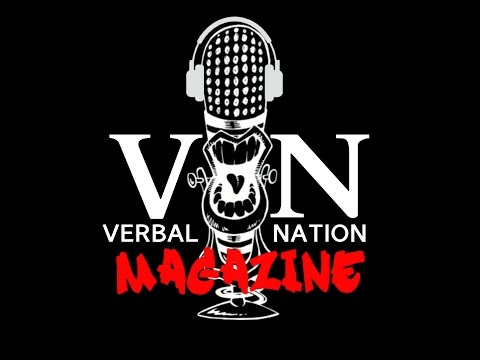 KID PRO Interview with Verbal Nation Magazine