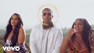 Video Jay Sean - Do You Love Me (Official Video) MP3, 3GP, MP4, WEBM, AVI, FLV Juni 2018