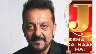 Video Jeena Isi Ka Naam Hai - Episode 3 | Farooque Shaikh, Sanjay Dutt MP3, 3GP, MP4, WEBM, AVI, FLV Juni 2018