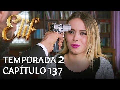 Elif Capítulo 320 | Temporada 2 Capítulo 137