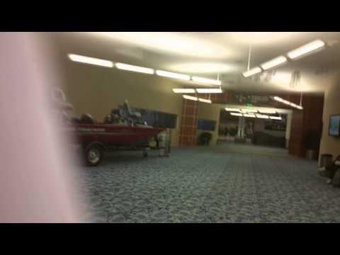 Springfield MO airport