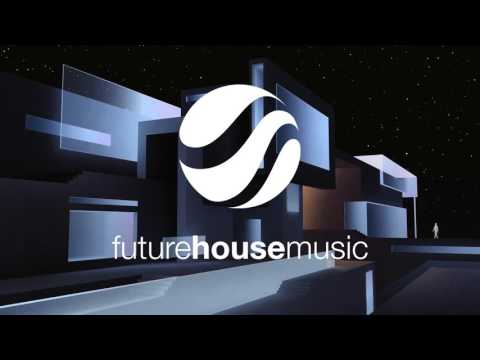 ZAYN - Like I Would (Tom Budin Remix)