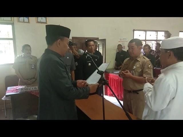 Pelantikan-PJ-Desa-Yangapi.html