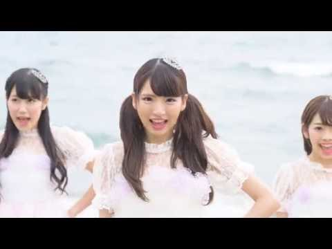 『LOVE&PEACE届け隊!!』 フルPV ( #ぴゅあ娘 )