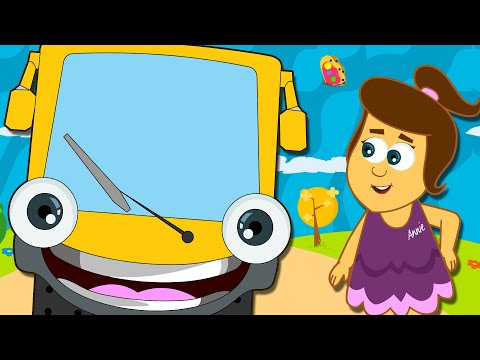 kids - Children will enjoy non-stop popular nursery rhymes and baby songs, Wheels on The Bus and more nursery rhymes, baby songs, kids songs, kids music, children s...