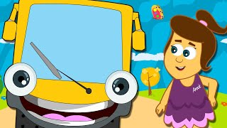 Video Nursery Rhymes & Baby Songs Compilation For Children by HooplaKidz   100 Minutes MP3, 3GP, MP4, WEBM, AVI, FLV Desember 2018