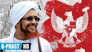 Video Mengapa Habib Umar Datang Ke Indonesia ? - Habib Abdurrahman Basyuro MP3, 3GP, MP4, WEBM, AVI, FLV Mei 2019