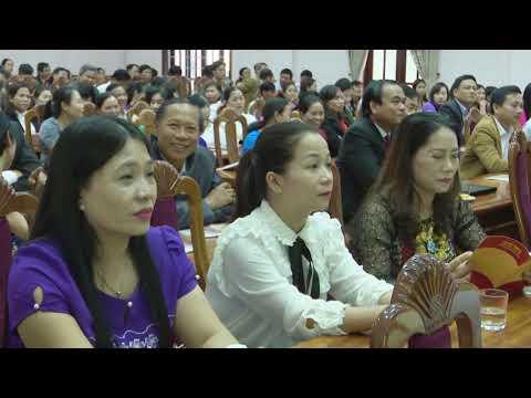 Tọa đàm kỷ niệm ngày Nhà giáo Việt Nam