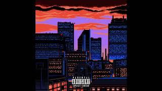 "Nipsey Hussle x Just Blaze Type Beat ""Homecoming"" || [NEW 2019]"