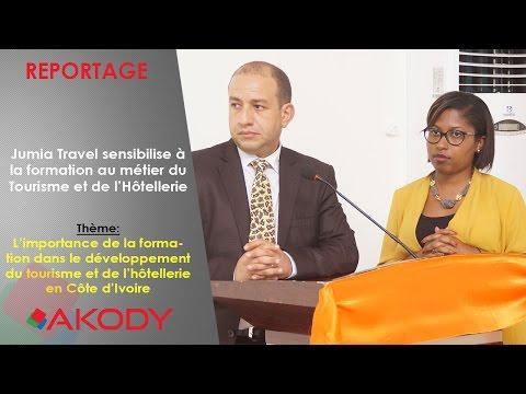 <a href='http://www.akody.com/culture/news/jumia-travel-sensibilise-a-la-formation-au-metier-du-tourisme-et-de-l-hotellerie-302056'>Jumia Travel sensibilise &agrave; la formation au m&eacute;tier du tourisme et de l&rsquo;h&ocirc;tellerie</a>