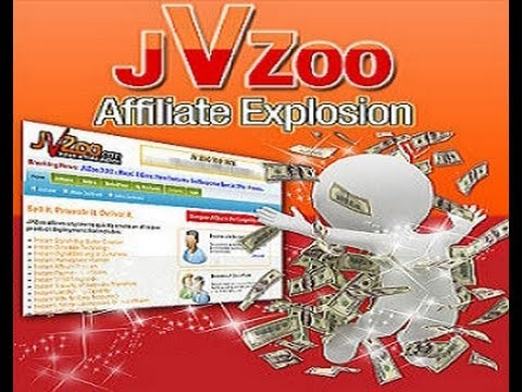 jvzoo review | Make money fast and easy
