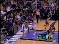 Istorinis įvykis: liūdnas Š.Jasikevičiaus žygis NBA lygoje