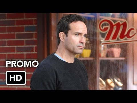"Wayward Pines Season 2 ""Critics"" Promo (HD)"