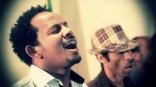 Tesfaye chala dagi ephrem,jossy,tekeste 2013