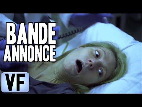 CONTAGION Bande Annonce VF 2011 HD