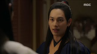 Hong Jong-hyun, helping to pay for, Im Si-wan to?!▶Playlist for More episodes - https://www.youtube.com/playlist?list=PLKGrX96Q1q7rv-I6qp5AHckl6R0i3YLye7olCvjRWZwJ2uRSYfLS_m23▶Like the MBC Fanpage & WATCH new episodes - https://www.facebook.com/MBC