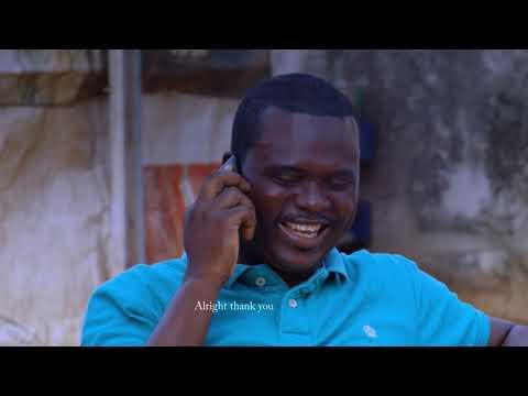 Nigerian TV Comedy 2020 | The Lotto Shop 2017 [Season 1 Episode 25]