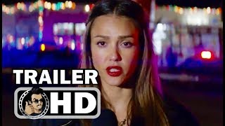 Nonton El Camino Christmas Official Trailer  2018  Jessica Alba  Tim Allen Netflix Comedy Movie Hd Film Subtitle Indonesia Streaming Movie Download
