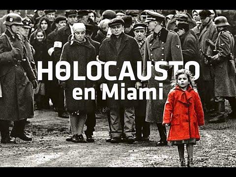 Holocausto en USA | Estados Unidos # 5
