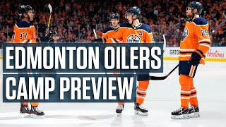 Can Connor McDavid & Leon Draisaitl Pick Up Where They Left Off? by Sportsnet Canada