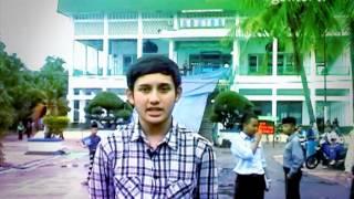 Nonton Gazza Zubizareta Alif   Pesan Dari Negeri 5 Menara Film Subtitle Indonesia Streaming Movie Download