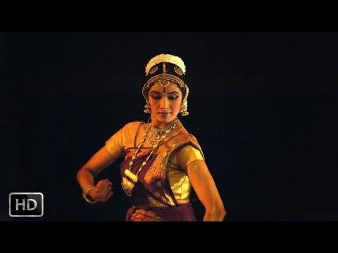 Video Bharatanatyam Dance Performance - Javali (Parunallamatta) - Kapi - Ramya Ramnarayan download in MP3, 3GP, MP4, WEBM, AVI, FLV January 2017