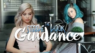 Miriam: Steele the Look! (Guidance) ❤️ by Amanda Steele