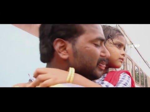 Video Nannaku Prematho latest telugu short film download in MP3, 3GP, MP4, WEBM, AVI, FLV January 2017