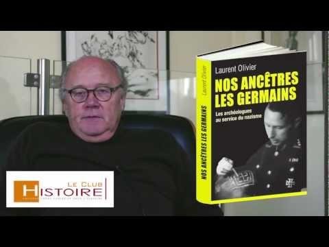 Vid�o de Olivier Laurent
