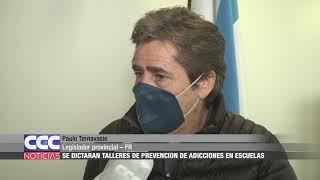 Paulo Ternavasio