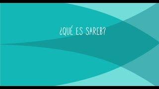 Un vídeo para explicar qué es Sareb. ¿Es un banco malo?