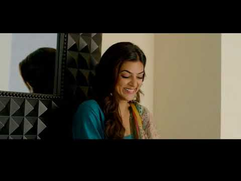 Video Gorgeous Indian feet - Sushmita download in MP3, 3GP, MP4, WEBM, AVI, FLV January 2017