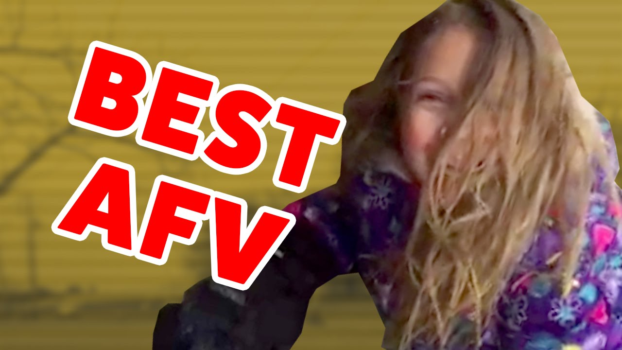 AFV (NEW!) Funniest Extreme Sports & Stunts Bloopers of 2016 (Funny Clips Fails Montage)