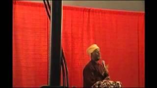 Eneho Bedejeh Kome Ankuakalehu Ethiopian Orthodox Sibket By Abba W/Tensaye Ayalneh