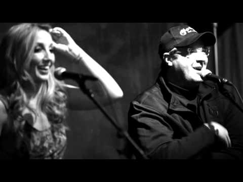 Ashley Monroe - Weed Instead Of Roses [The Making Of]