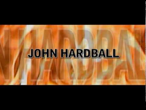 """Trailer for """"Hardball 2: Deadly Strike Zone"""""""