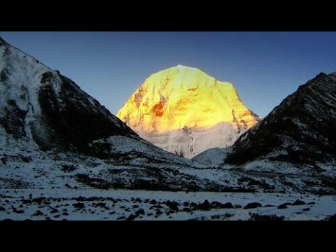 Video Kailash Manasarovar Yatra (2017) Full HD Video | Thirukailayam download in MP3, 3GP, MP4, WEBM, AVI, FLV January 2017