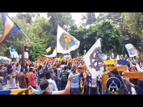 Atlético San Luis 4-1 Celaya - La Guerrilla - San Luis