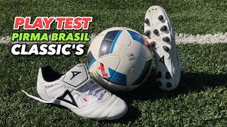 Facebook personal: https://www.facebook.com/BetthoLewandowski09Página del canal: https://www.facebook.com/FutbolistaEnConstruccionTwitter: @FutbolistaECInstagram: bettholewandowski  futbolistaenconstruccionCorreo: futbolistaenconstruccion@gmail.com