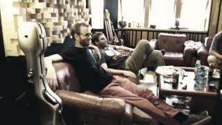 Video Drtikol vydává CD Pomalé Děje