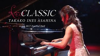 NEO CLASSIC Festival Hall_digest