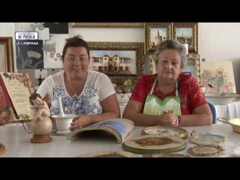 Este es mi pueblo | La Campana (Sevilla)