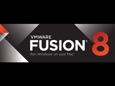 How to get VMware Fusion 8.5 Pro for FREE ! Run windows and Mac at the same time!