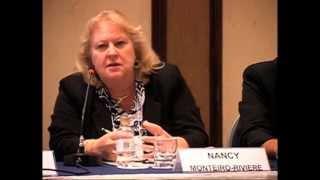 Health Effects Of Nanomaterials B - Debate