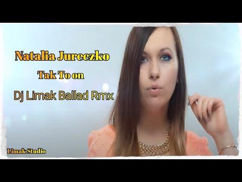 Natalia Jureczko - To On
