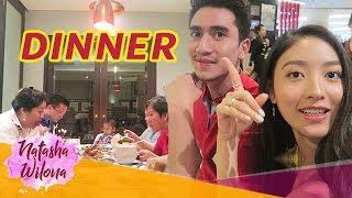 Video Dinner Bareng Family and My Love MP3, 3GP, MP4, WEBM, AVI, FLV April 2019