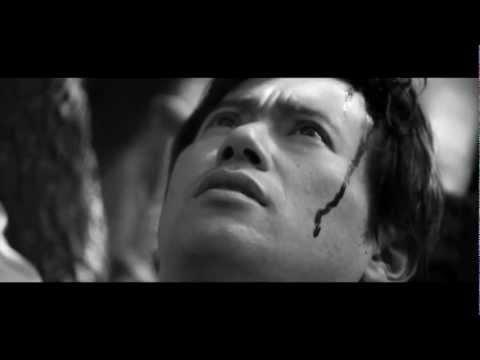 (lo:muêso) - Triangle de Tartàglia (Official Video)