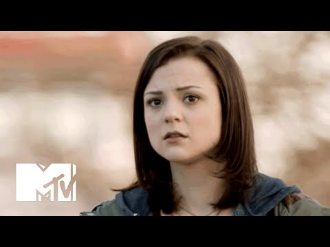 Finding Carter 2.01 (First 8 Minutes)