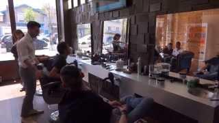 Sathonay-Camp France  city photo : KULTE, votre salon de coiffure à Sathonay-Camp